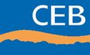 CEB Akademie Trier Logo